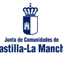 Ayuda inicio y mantenimiento actividad JCCM 2020